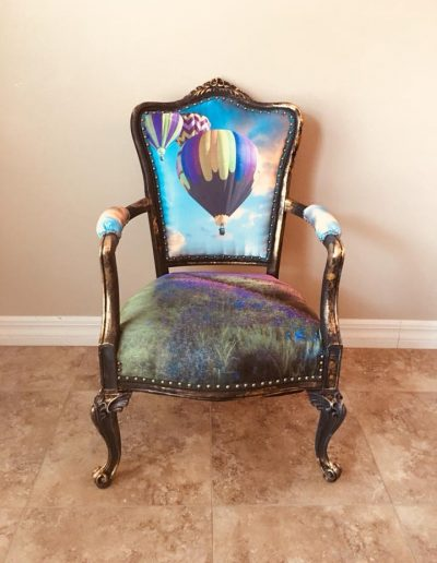 crazy_antique_chair17