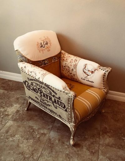 crazy_antique_chair22
