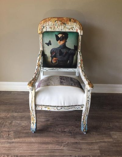 crazy_antique_chair46