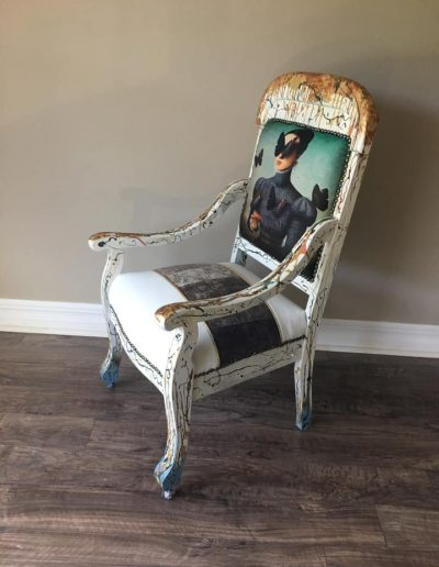 crazy_antique_chair48