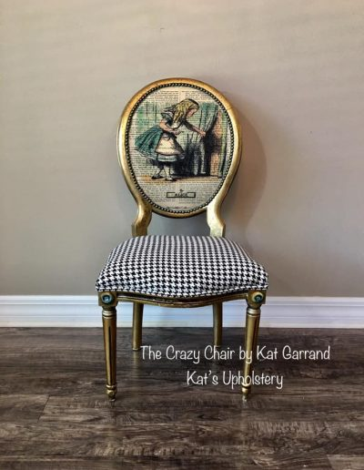 crazy_antique_chair55