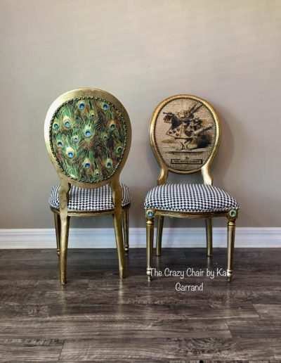crazy_antique_chair57