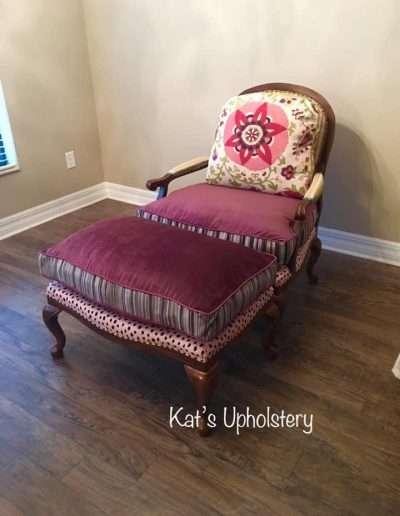 crazy_bergere_chair51