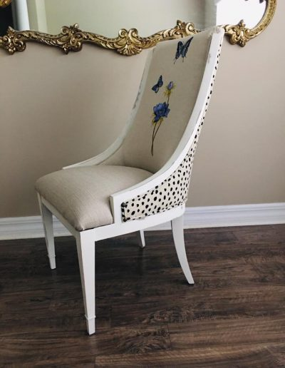 crazy_custom_embroidery_chair04