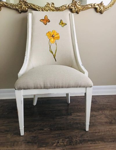 crazy_custom_embroidery_chair10