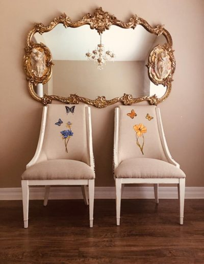 crazy_custom_embroidery_chair12