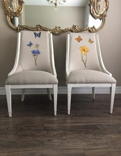 crazy_custom_embroidery_chair16
