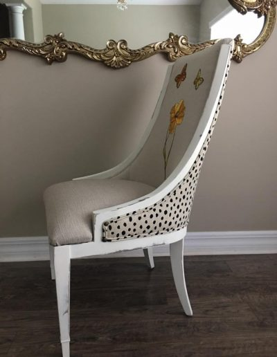 crazy_custom_embroidery_chair18