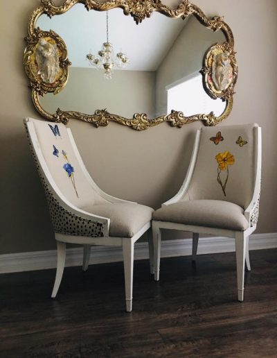crazy_custom_embroidery_chair19