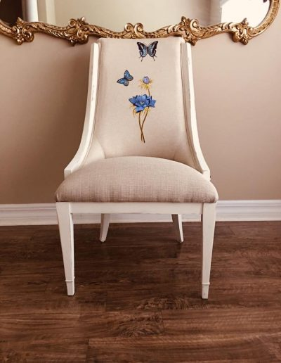 crazy_custom_embroidery_chair21