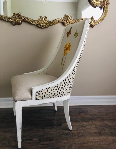 crazy_custom_embroidery_chair23