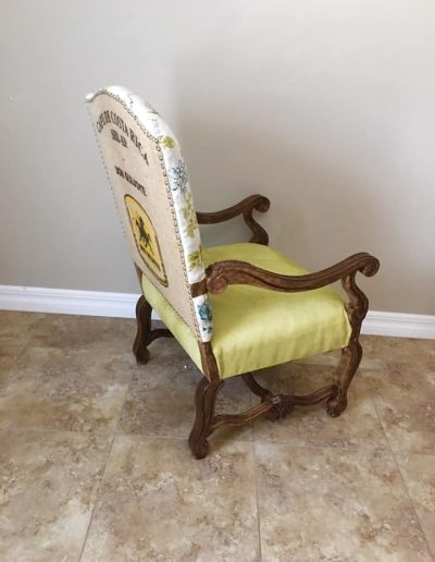 crazy_dining_chair65