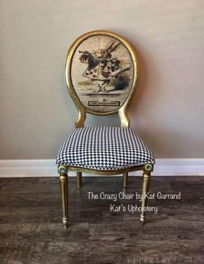 crazy_kids_chair28