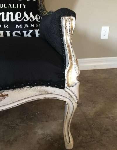 crazy_pub_chair28