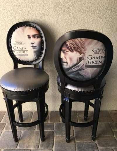 crazy_pub_chair42