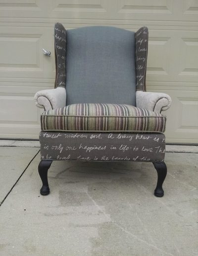 crazy_wingback_chair02