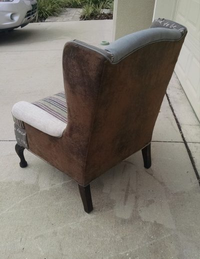 crazy_wingback_chair03