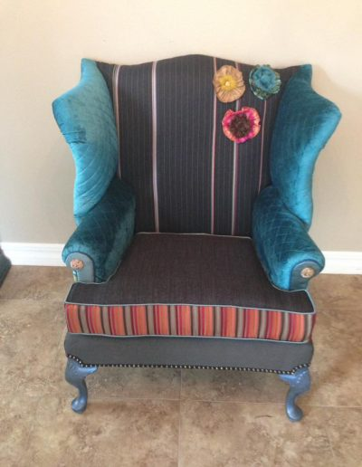 crazy_wingback_chair08