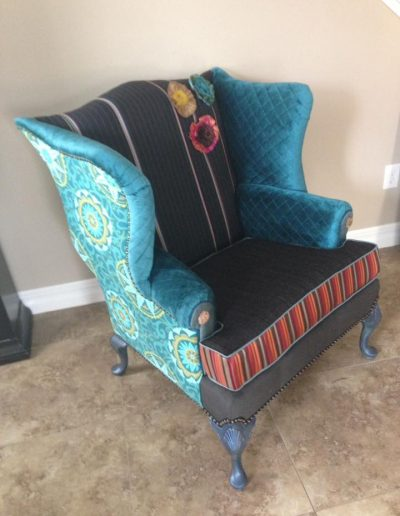 crazy_wingback_chair09