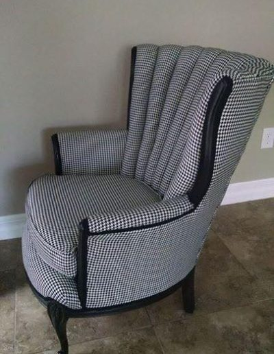 crazy_wingback_chair18