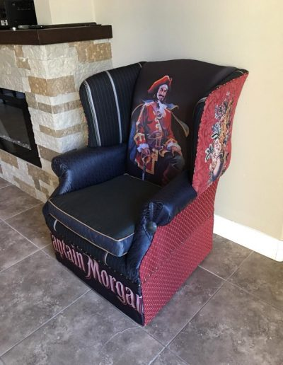 crazy_wingback_chair22