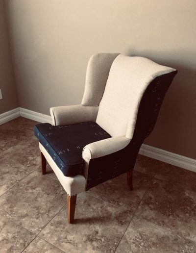crazy_wingback_chair28