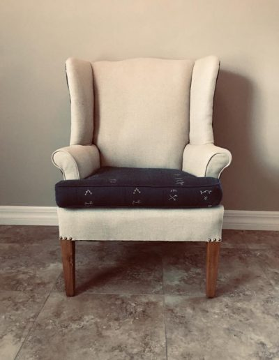 crazy_wingback_chair29