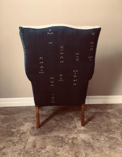 crazy_wingback_chair30