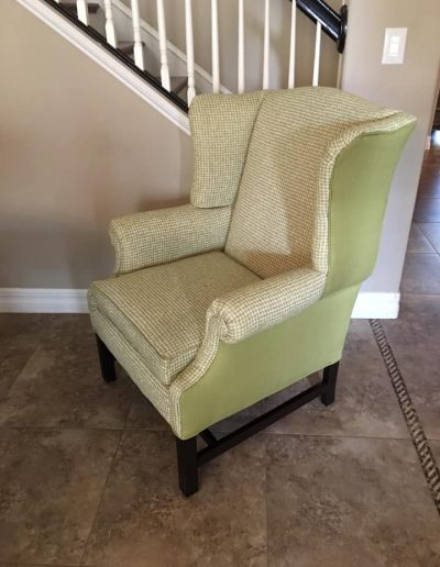 crazy_wingback_chair33