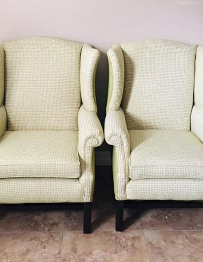 crazy_wingback_chair34
