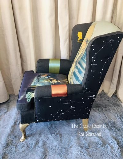 crazy_wingback_chair41